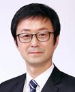 김희창 의원