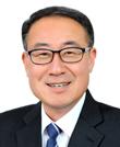 김억연 의원