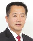 김민철 의원