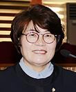 김명숙 의원
